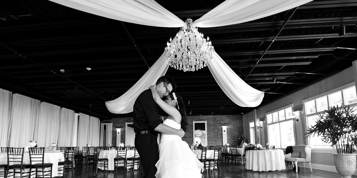 Wedding Photography In Jacksonville John Fountain Photography
