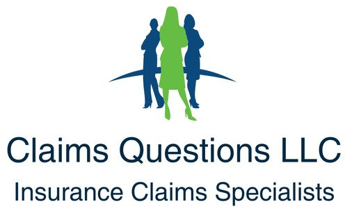 Claims Questions LLC is an Independent Insurance Adjusting company providing services to governmenta