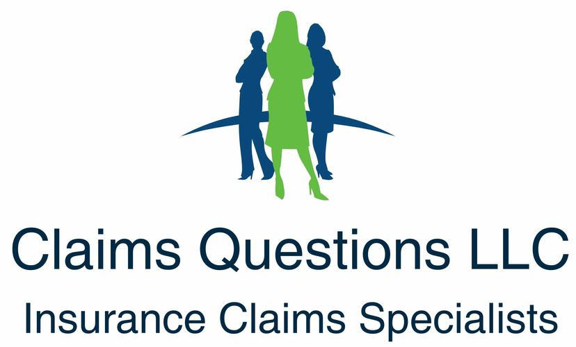 Independent insurance adjusting company providing property claim adjusting call center