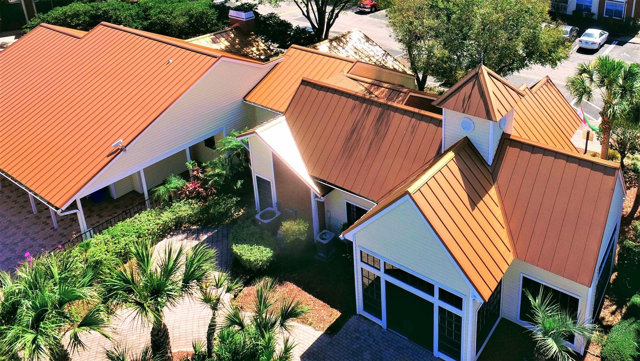 Elegant Alvarez Home Repair