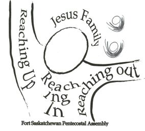 Fort Saskatchewan Pentecostal Assembly