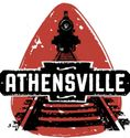 Athensville