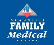 Granville Family Medical Centre