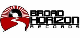 Broad Horizon Records