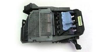 c7769-69376 Service station for Designjet 800PS and Designjet 800. Genuine HP Designjet 800ps part