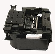 c7769-60149 HP Designjet 800PS service station assembly. HP Designjet 800 and 800PS 21:10 error