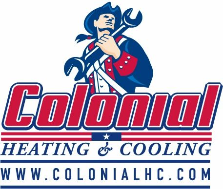 Colonial Heating And Cooling Heating Plymouth Michigan