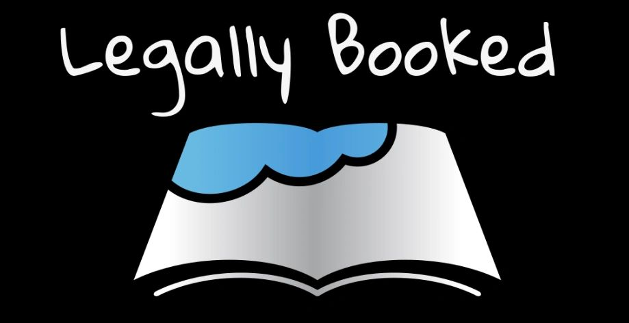 Legally Booked - Legal Bookkeeping, Bookkeeping, Bookkeeping