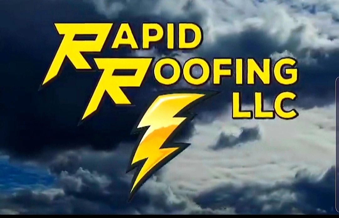 Rapid Roofing Roofing In Surf City Jacksonville North
