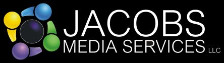 Jacobs Media Services, LLC