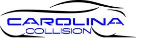 Carolina Collision Specialty