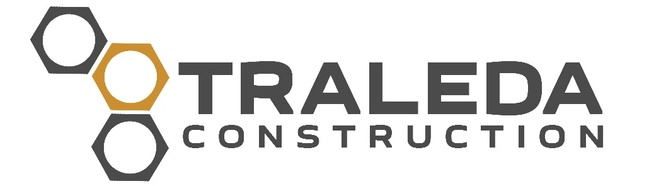 Traleda construction