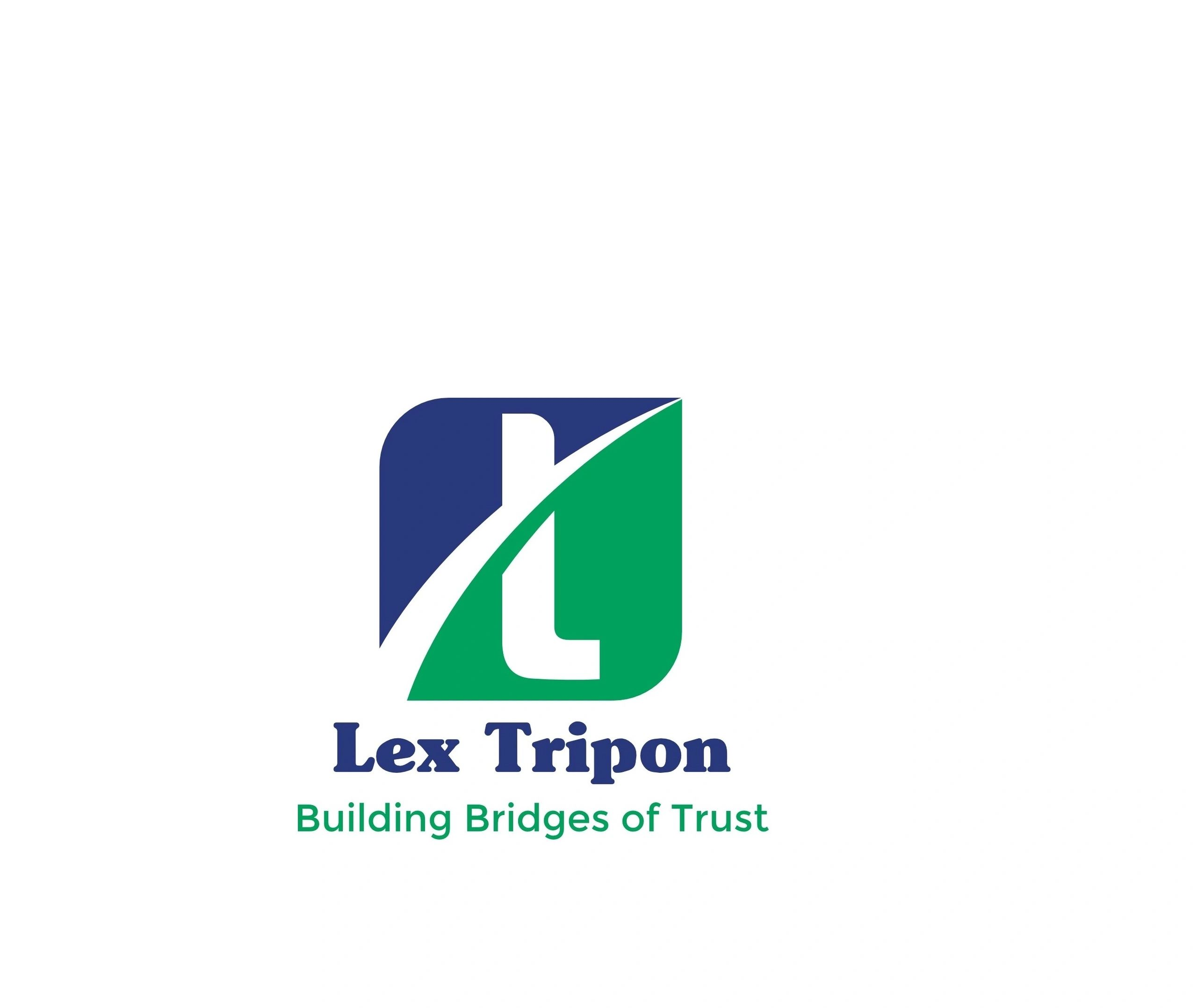 Tax Law, Business Law, Trade Law, Corporate Law | Catalin Tripon