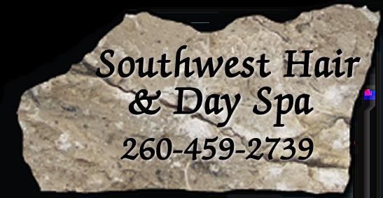 Southwest Hair  Day Spa Inc