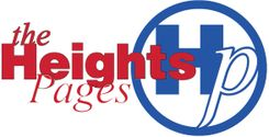 Heights Pages Magazine