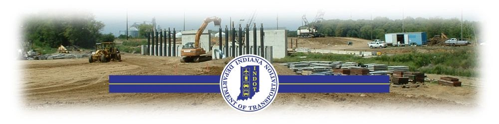 RESOURCES | INDOT DBE SUPPORT SERVICES