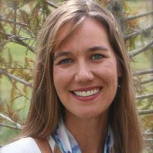 Julie Wolf, counselor, Hope Counseling Clinic, family counselor