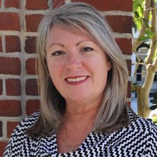 Angie Wagoner, counselor