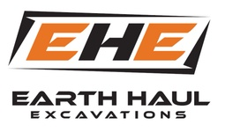 Earth Haul Excavations
