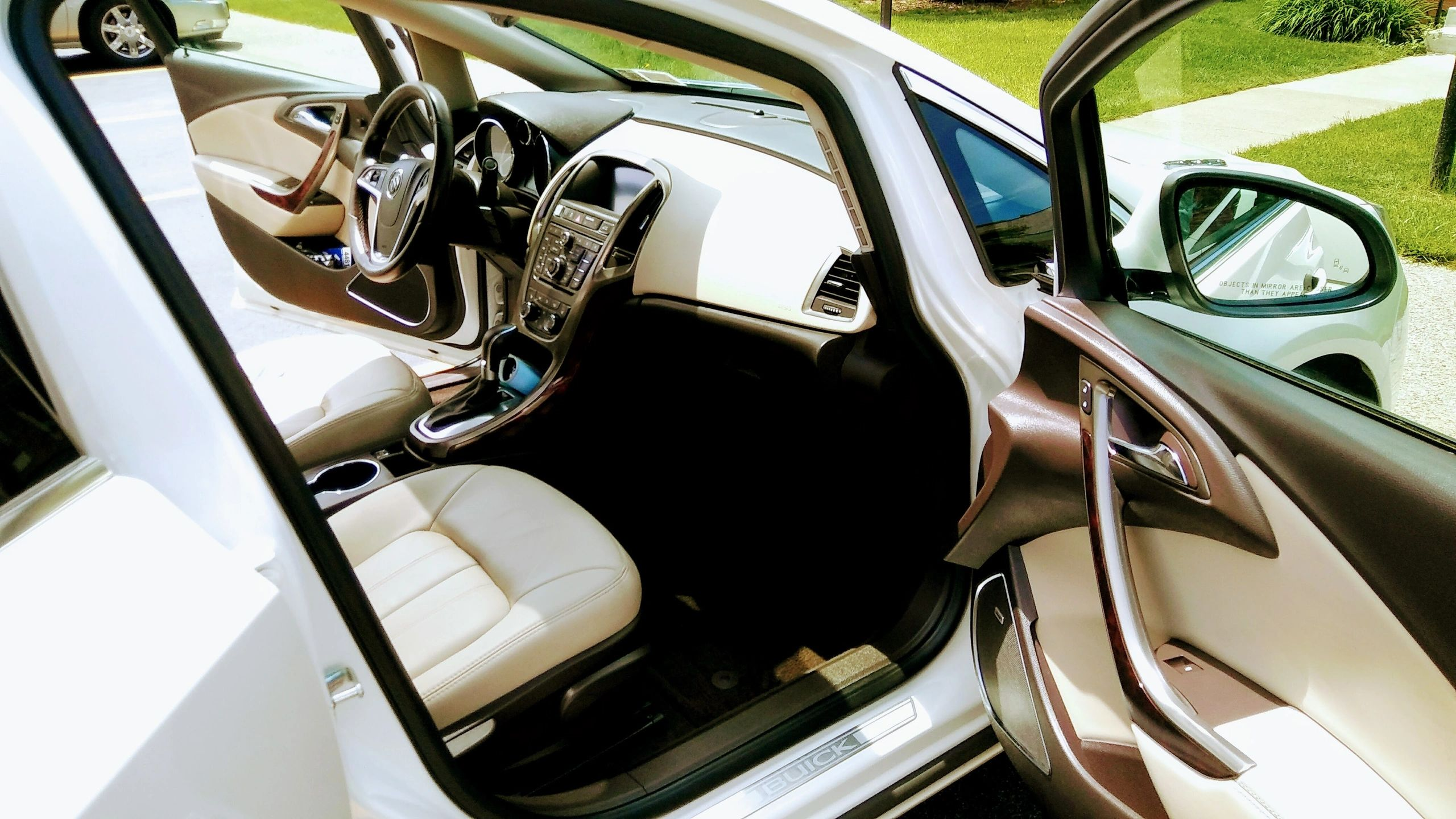 campbelldetailing auto detailing in rochester car detailing campbelldetailing. Black Bedroom Furniture Sets. Home Design Ideas