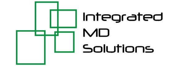 Integrated MD Solutions
