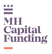 MH Capital Funding