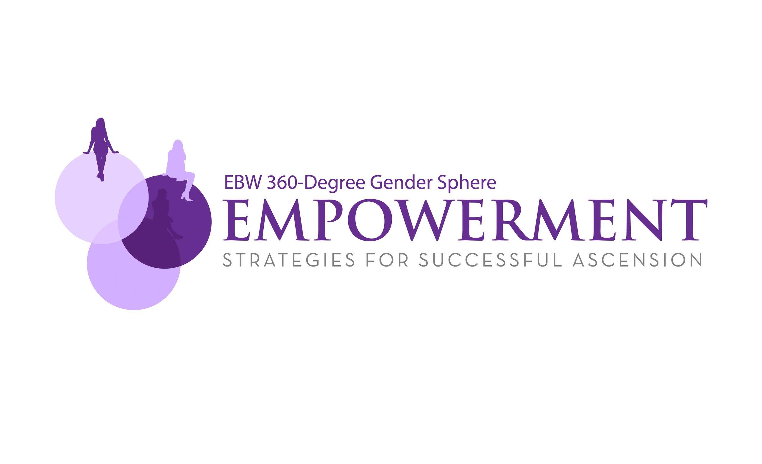 d695f846c1a Empowerment of Business Women (EBW) Healthcare Consultants