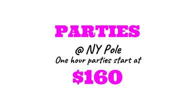 bachelorette parties, birthday party ideas, girls night out, celebrate, bachelorette ideas,