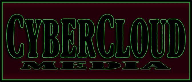 Downloads | Cybercloud Media