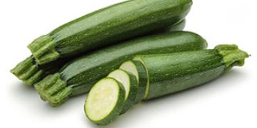 Zucchini A Staple, Read Dr. Mercola's Article What is Zucchini Good For?