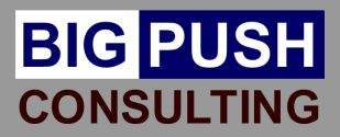 Big Push Consulting