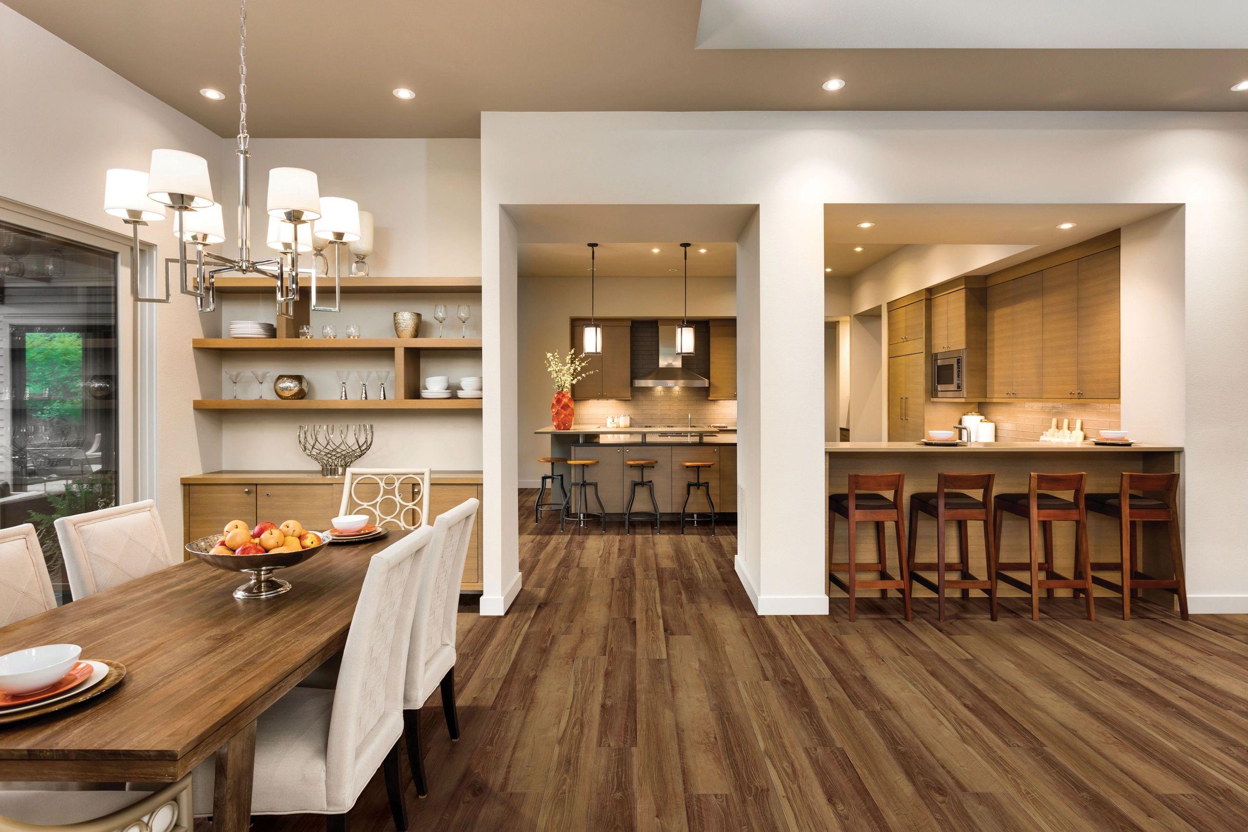Cortland Flooring Inc