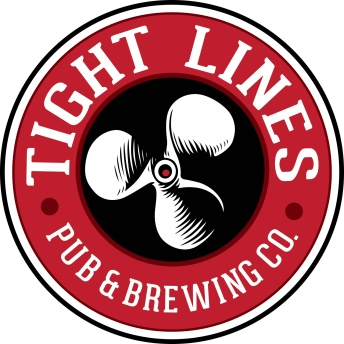 Tight Lines Pub & Brewing Co.