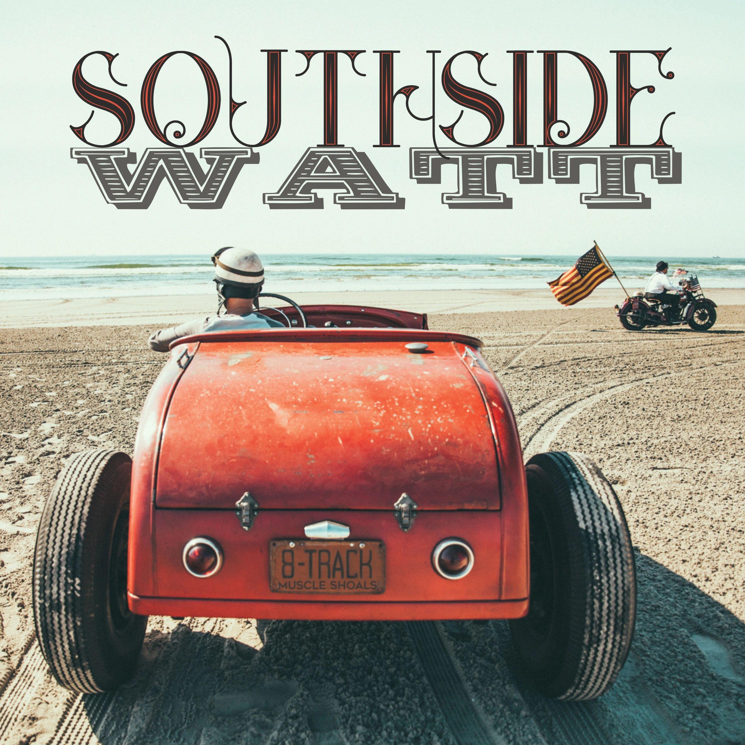 Music and Bands - Southside Watt