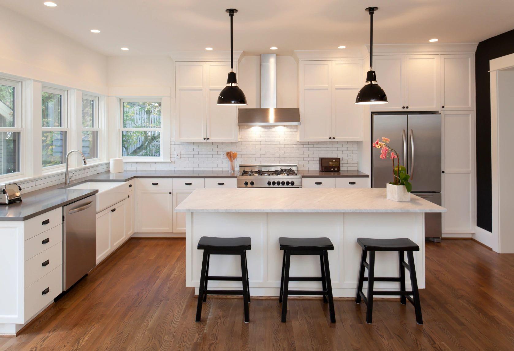 Pro-Tip Articles | Nysa Construction