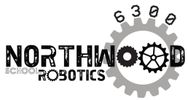 Northwood School Robotics