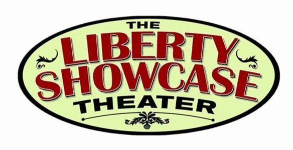 SHOW SCHEDULE | The Liberty Showcase Theater