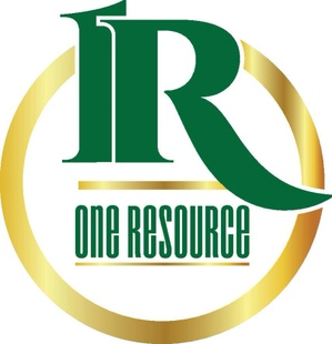 1 RESOURCE SERVICES CORPORATION