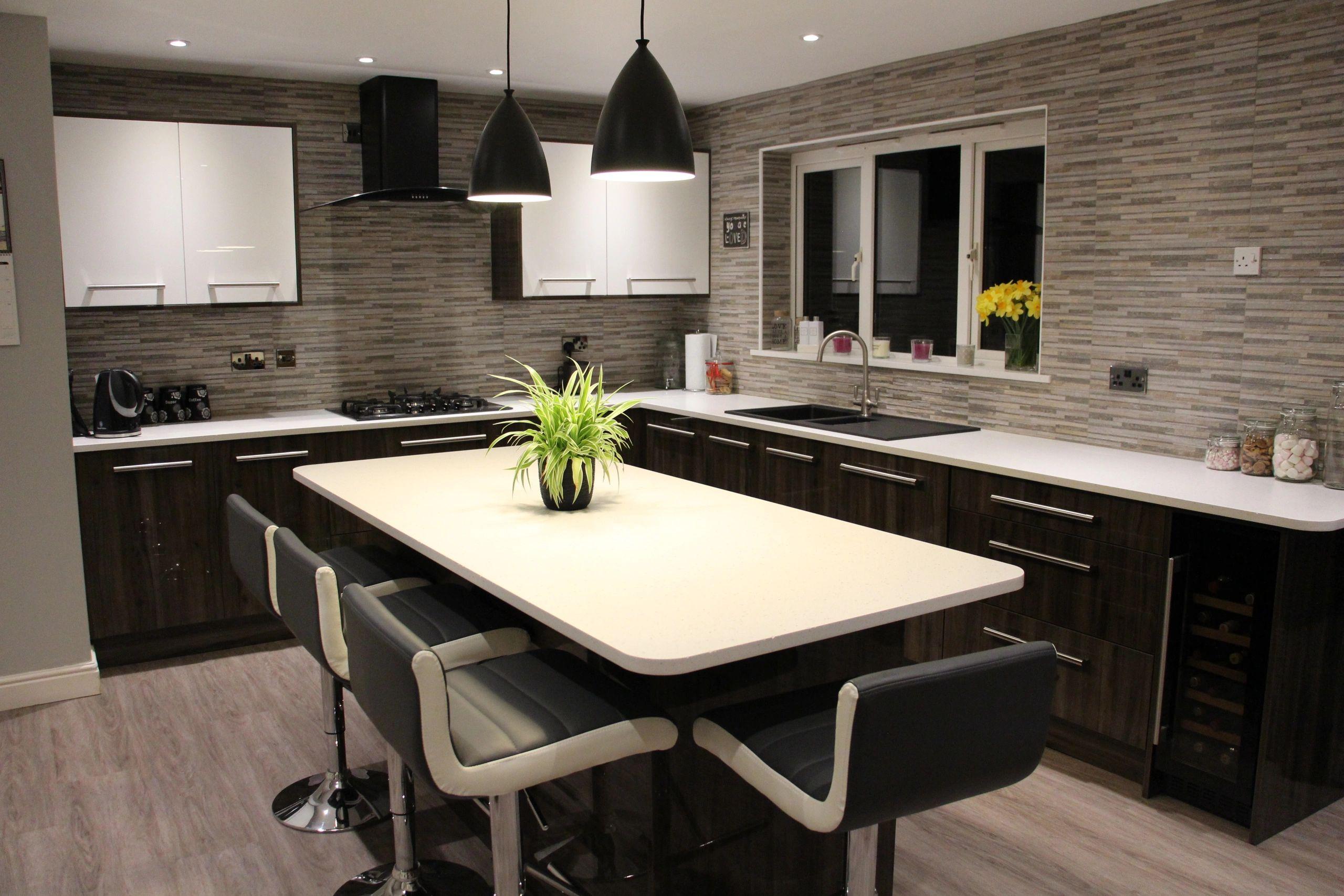 Kitchen phoenix kitchens ltd for C kitchens ltd swanage