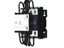COMPENSATION CONTACTOR , Global ,choice , global choice