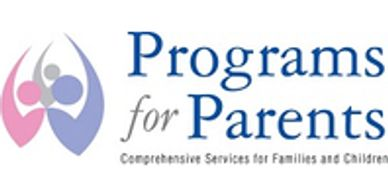 programs for parents vouchers state subsidy