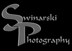 Swinarski Photography