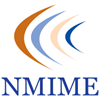 NMIME