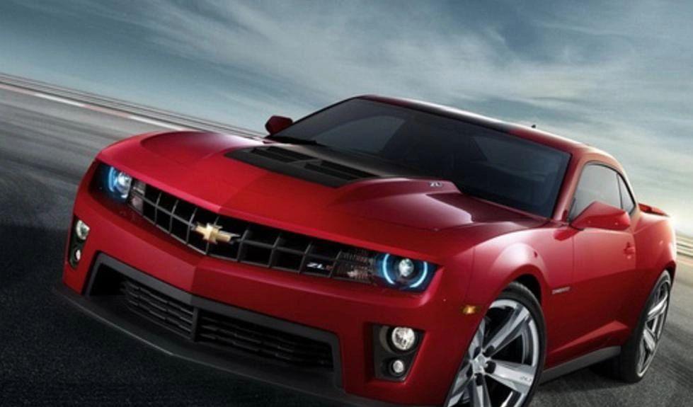 Car Paint Chip Repair >> Quality Ssr True Renew Llc Paint Scratch Repair Paint
