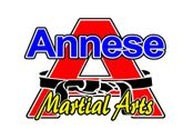Annese Martial Arts