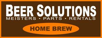 Beer Solutions Inc.