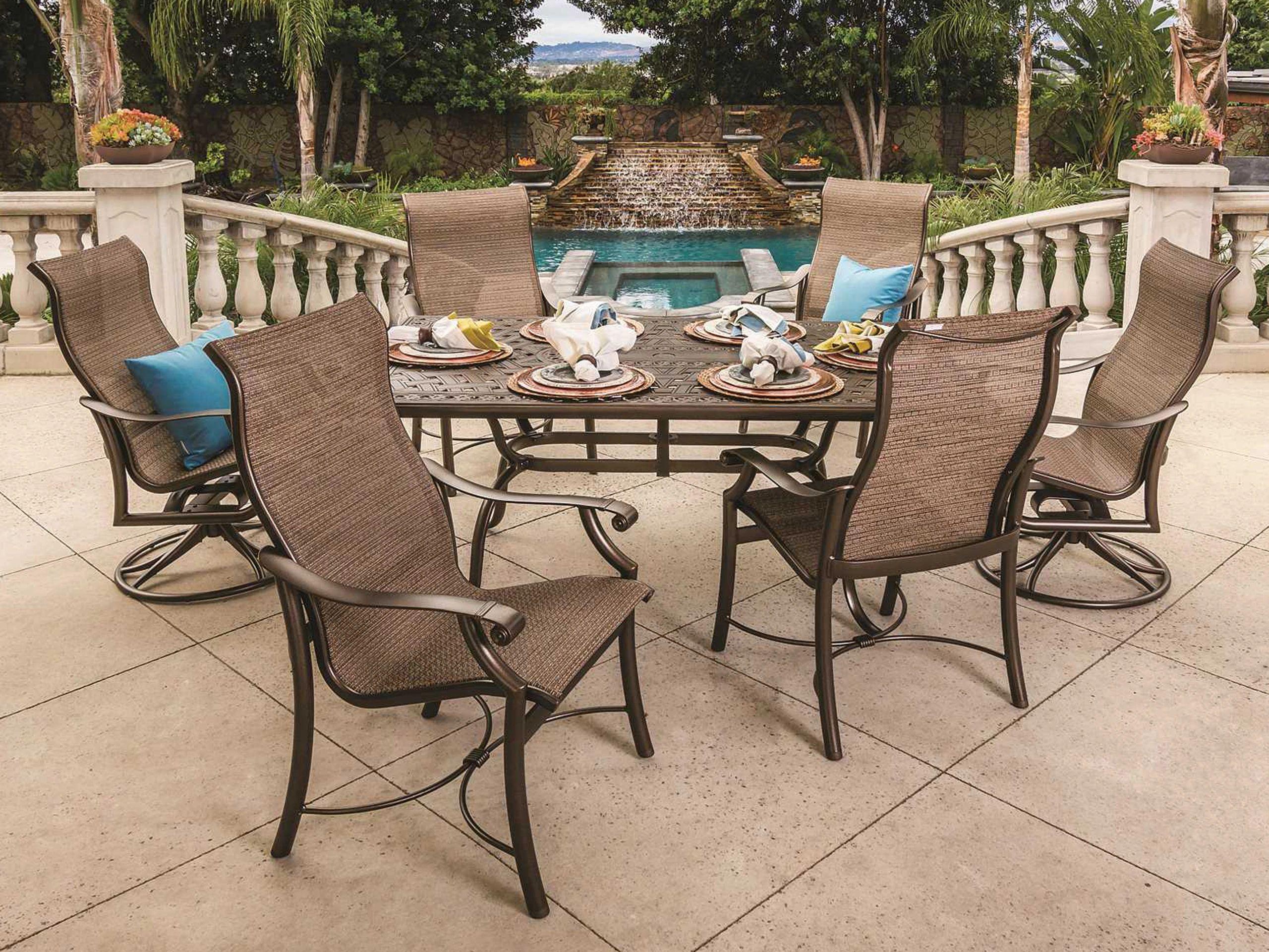 Palm Casual Patio Furniture Tampa.Casual Furniture Repair And Sales