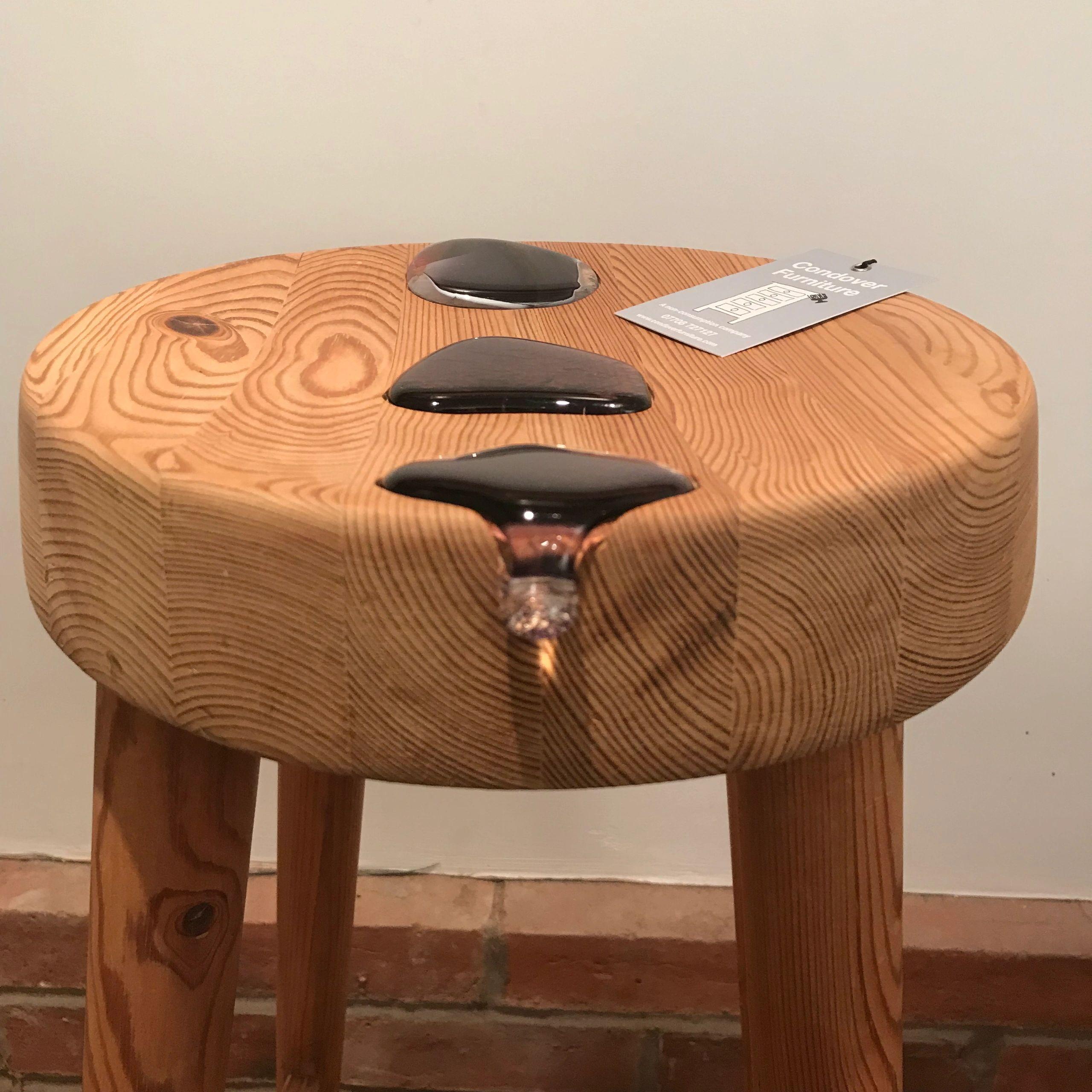 Tremendous Condover Furniture Theyellowbook Wood Chair Design Ideas Theyellowbookinfo