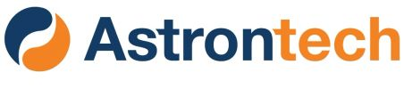 Astron Technology Pty Ltd
