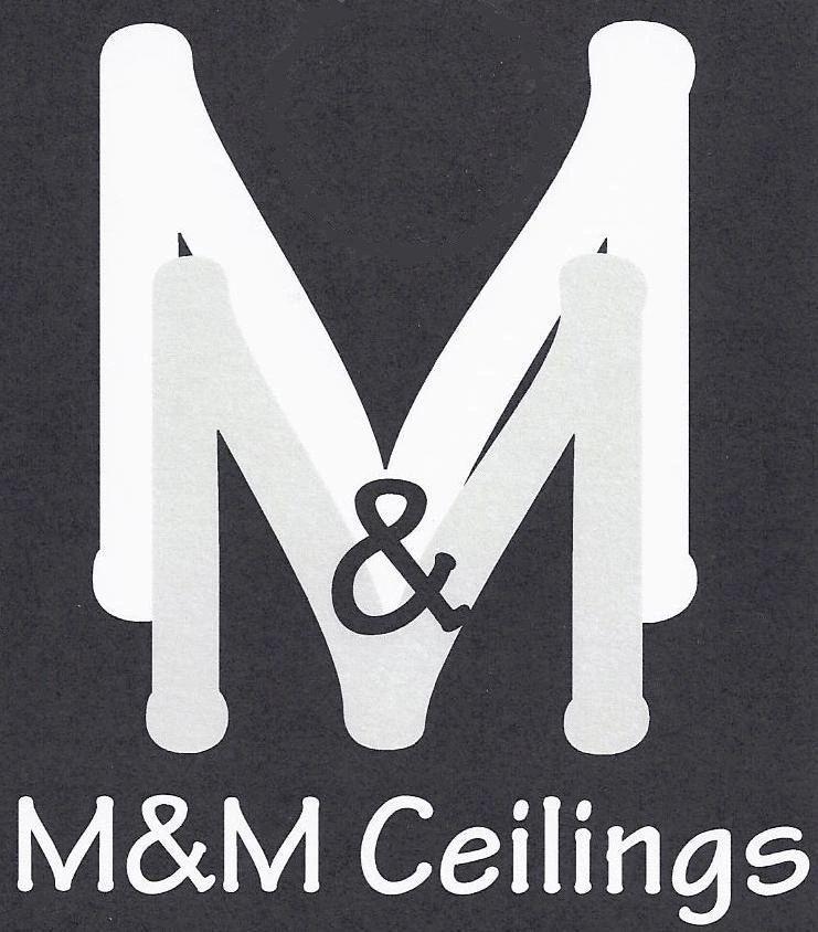 M Amp M Ceilings